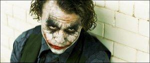 the-joker1