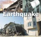 earthquake11